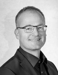 Dr. Michael Hartschen